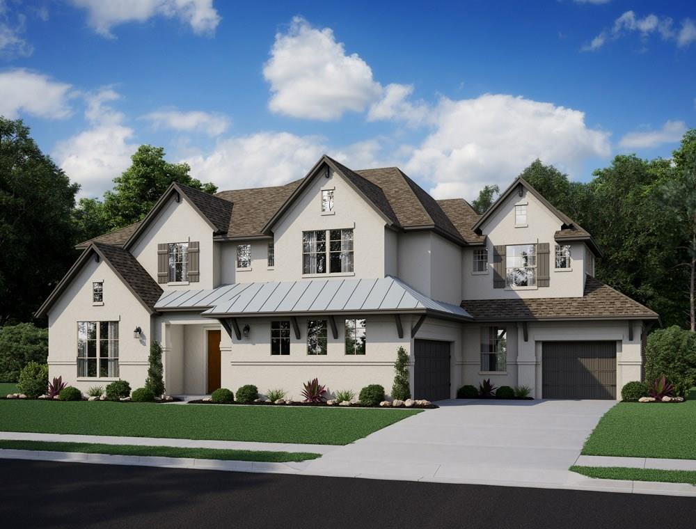 28011 Indigo Ridge Drive Property Photo - Fulshear, TX real estate listing