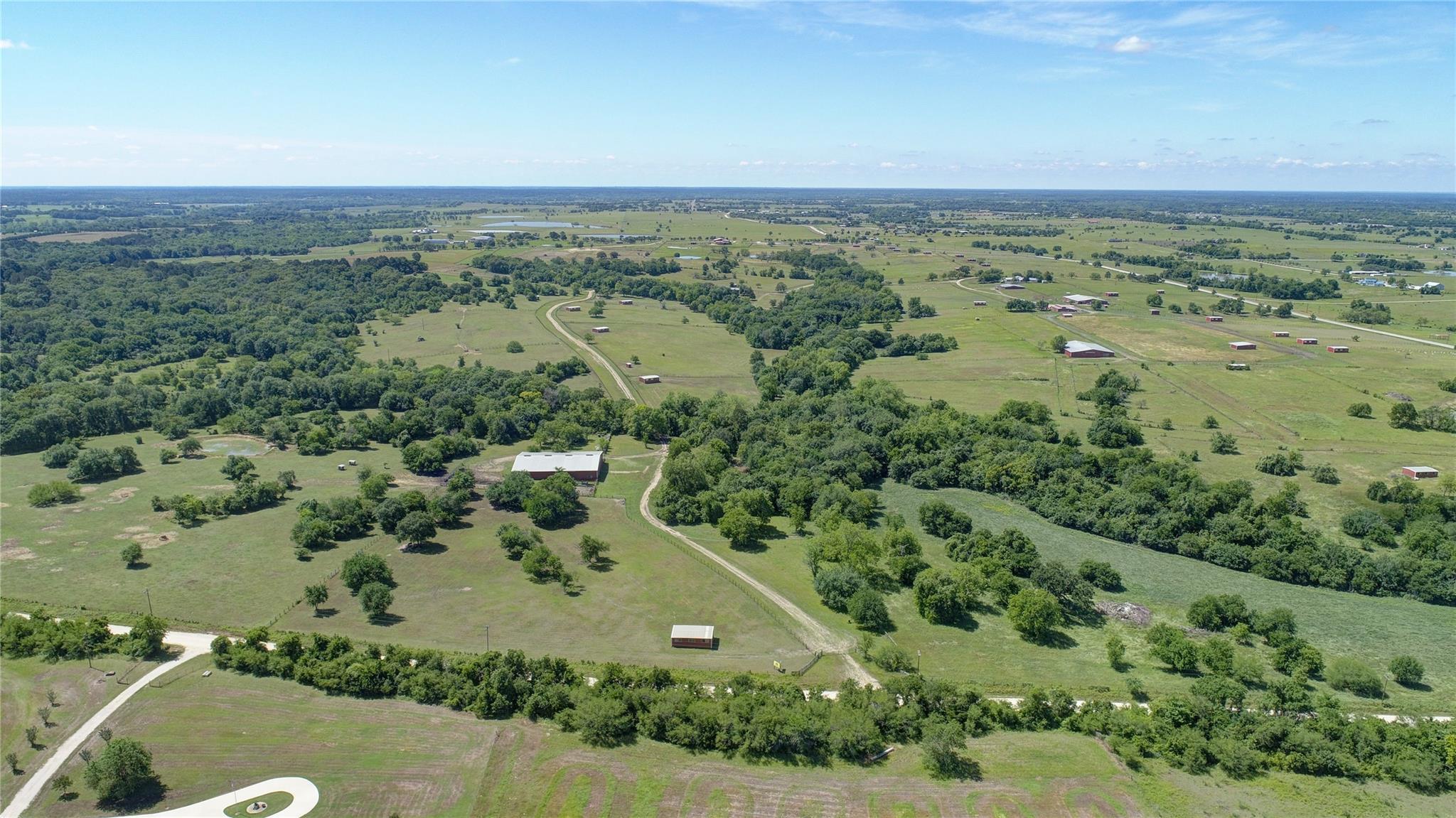 0041 CR 306 Property Photo - Navasota, TX real estate listing