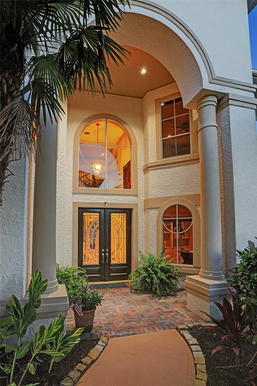2930 N Island Drive Property Photo - Seabrook, TX real estate listing
