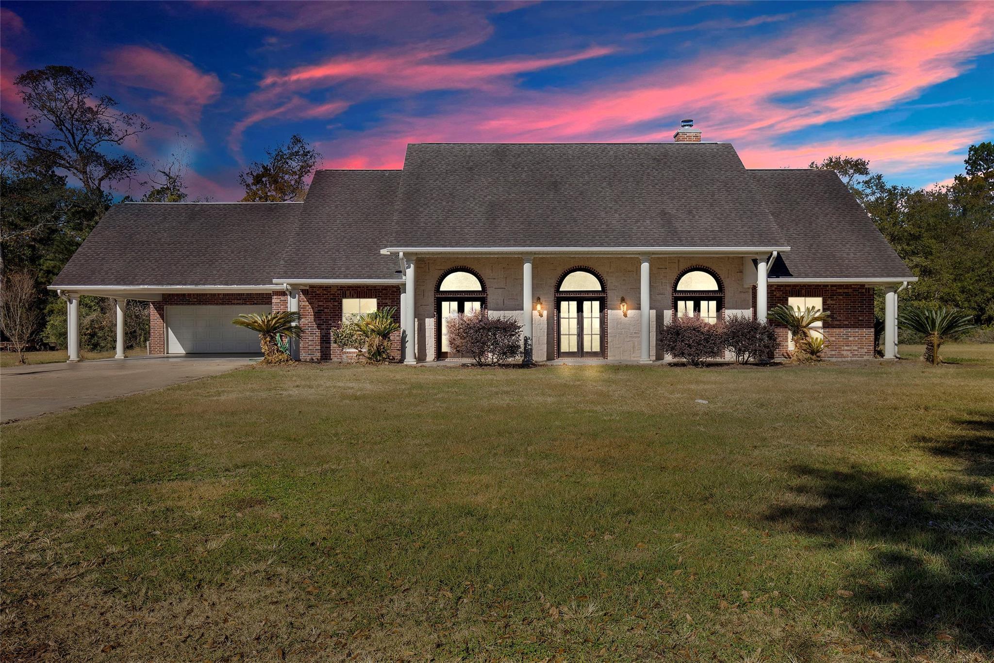 77374 Real Estate Listings Main Image