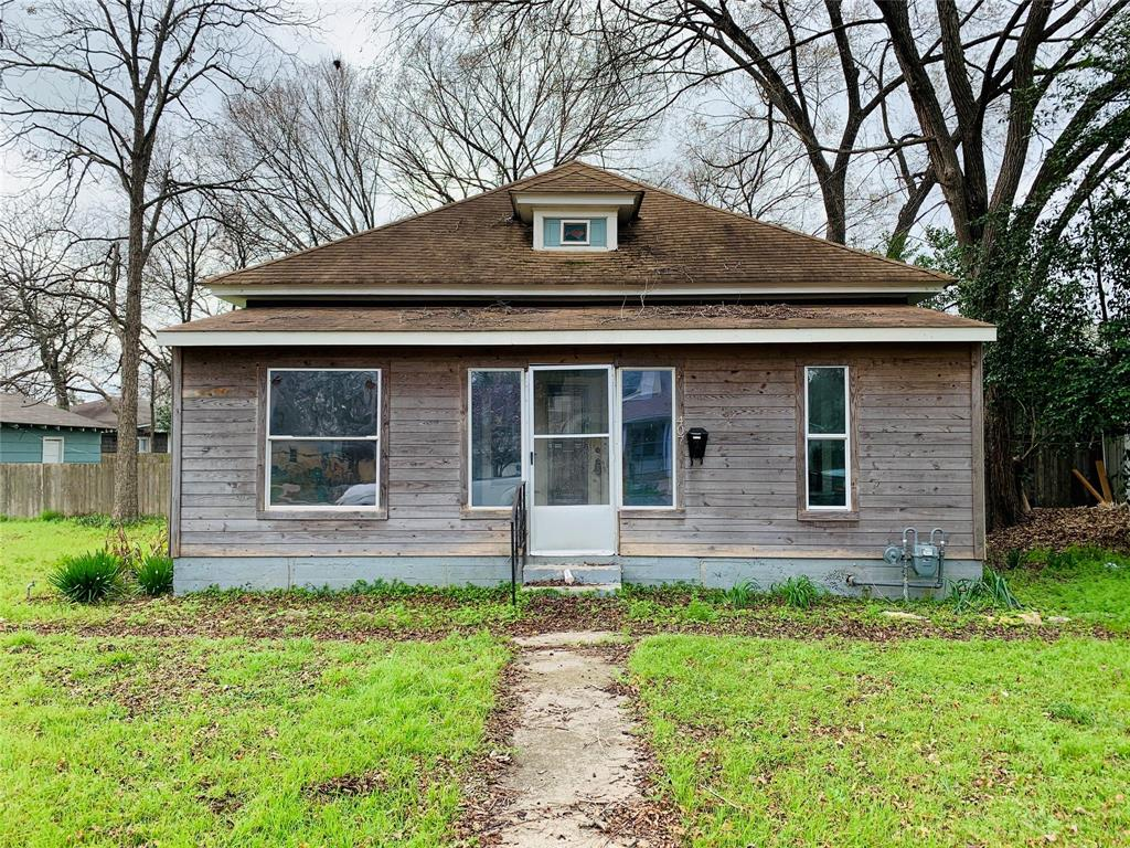 407 E 7TH STREET, Cameron, TX 76520 - Cameron, TX real estate listing