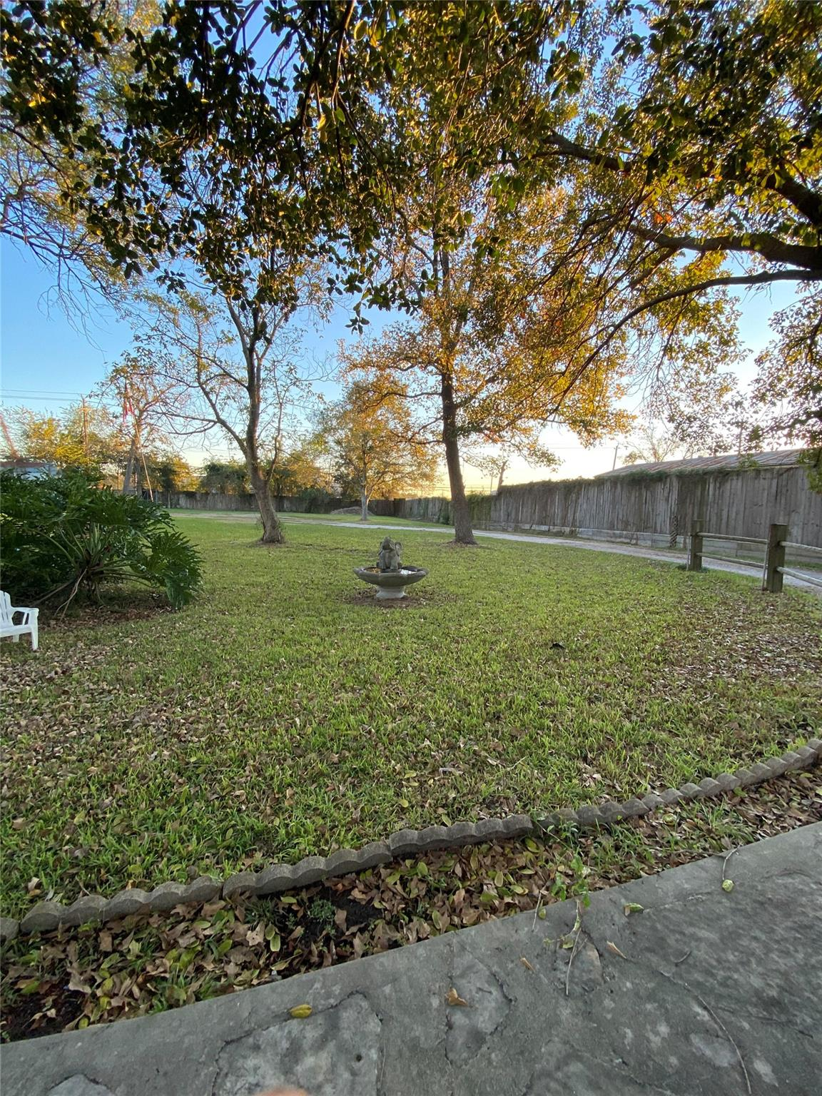 15627 Market Street Property Photo - Channelview, TX real estate listing