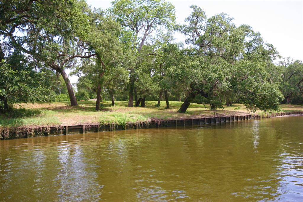 4025 County Road 244 Property Photo - Brazoria, TX real estate listing