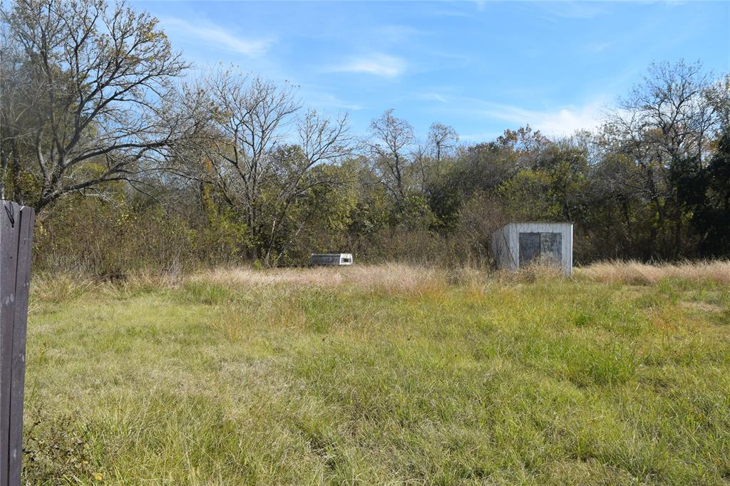 2770 N Gordon Street Property Photo - Alvin, TX real estate listing