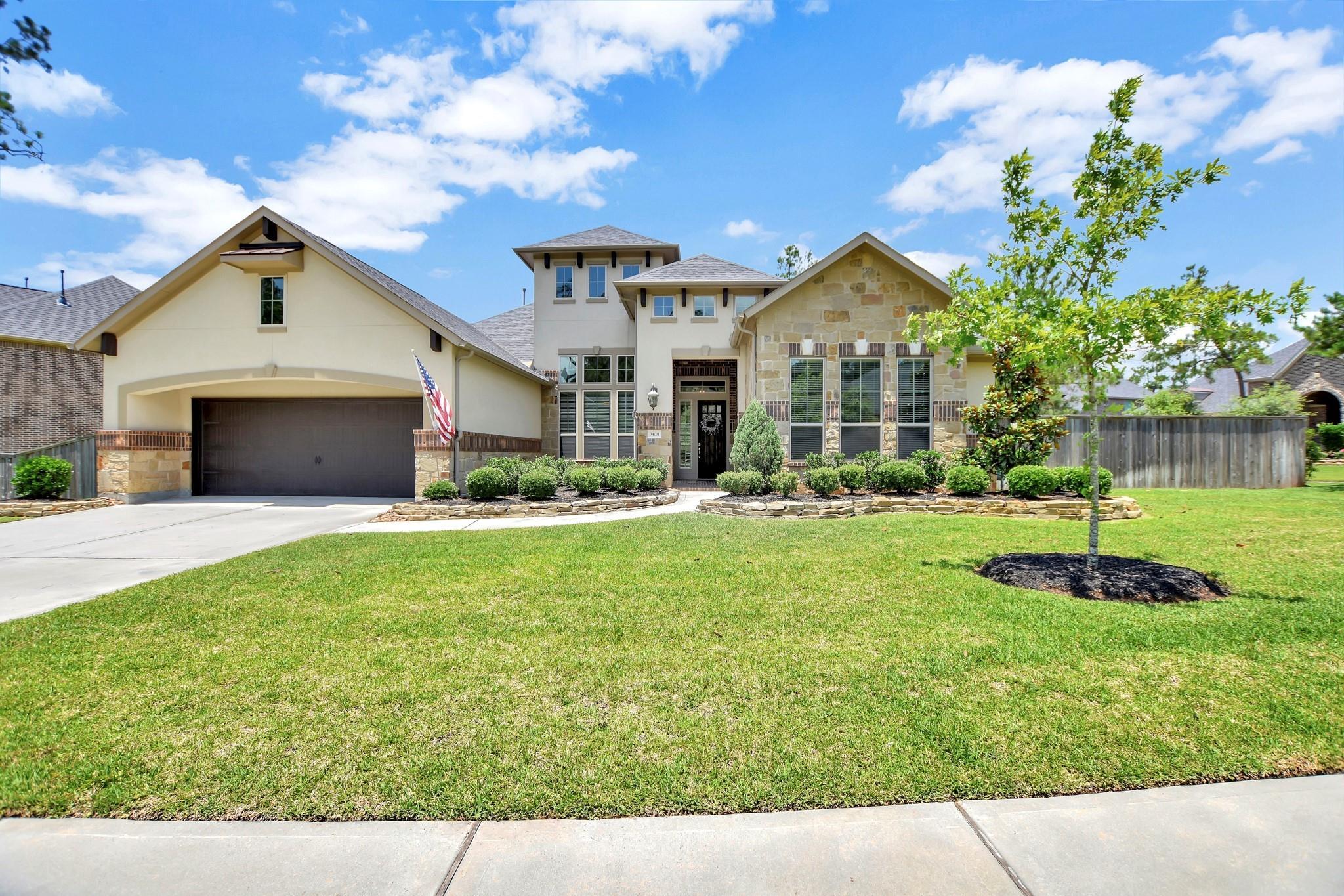 34011 Mill Creek Way Property Photo