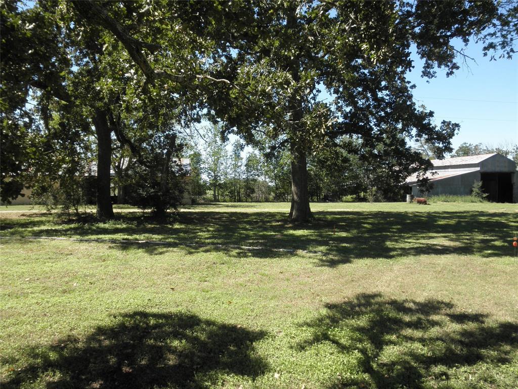 00 Fm 1736, Hempstead, TX 77445 - Hempstead, TX real estate listing