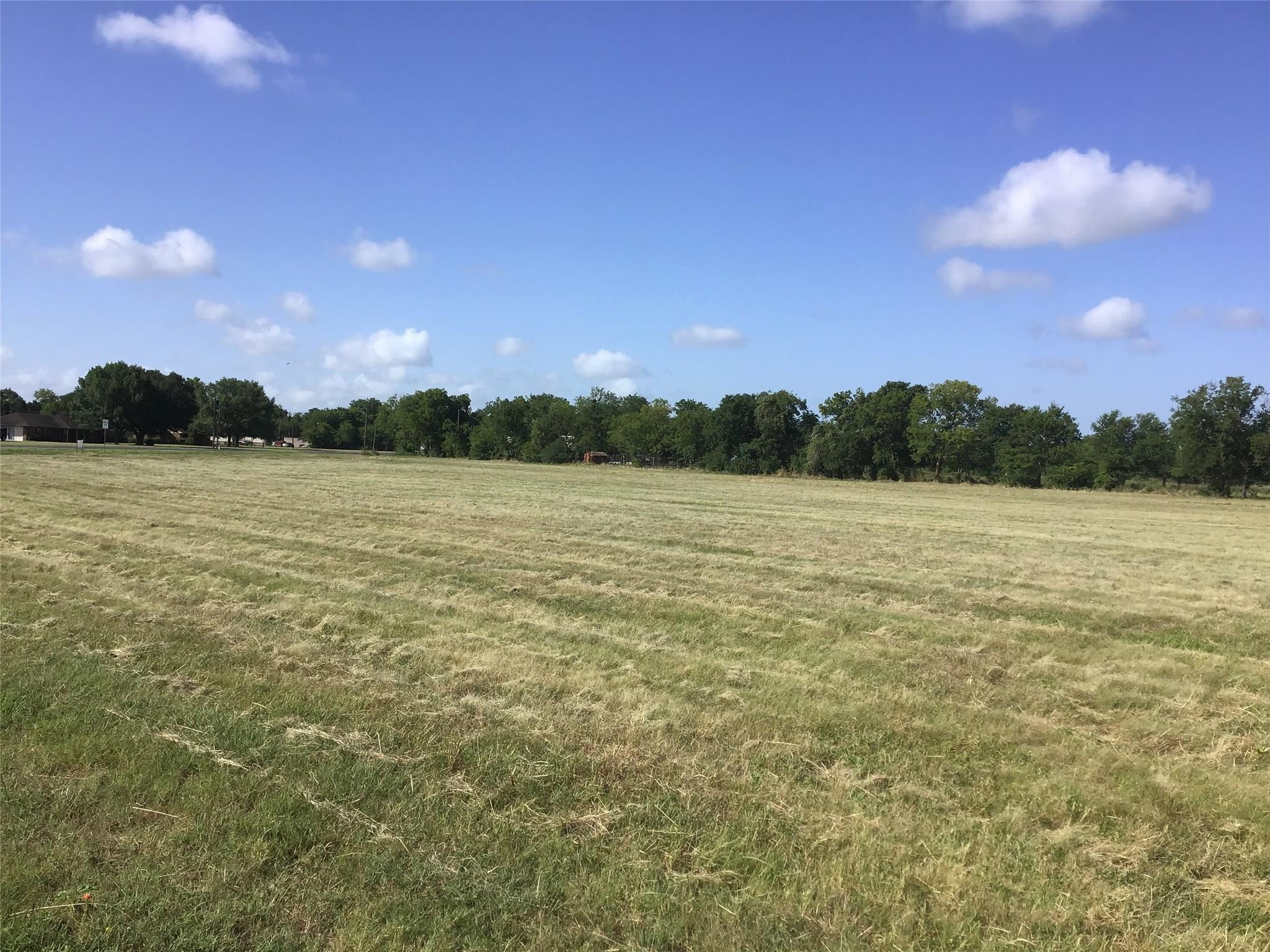 00 Hwy 14 Property Photo - Kosse, TX real estate listing