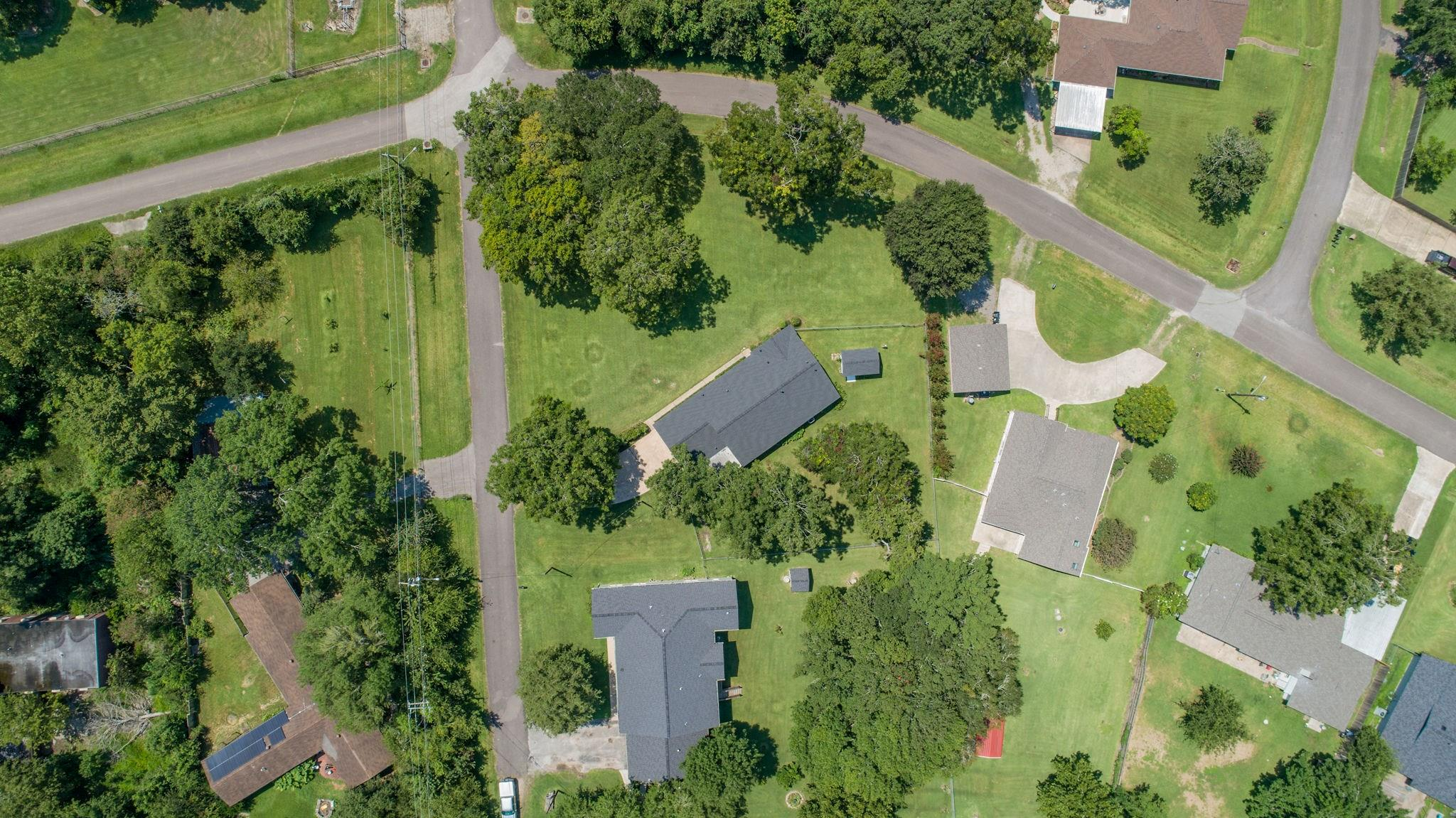 12430 Eiker Road Property Photo - Brookside, TX real estate listing