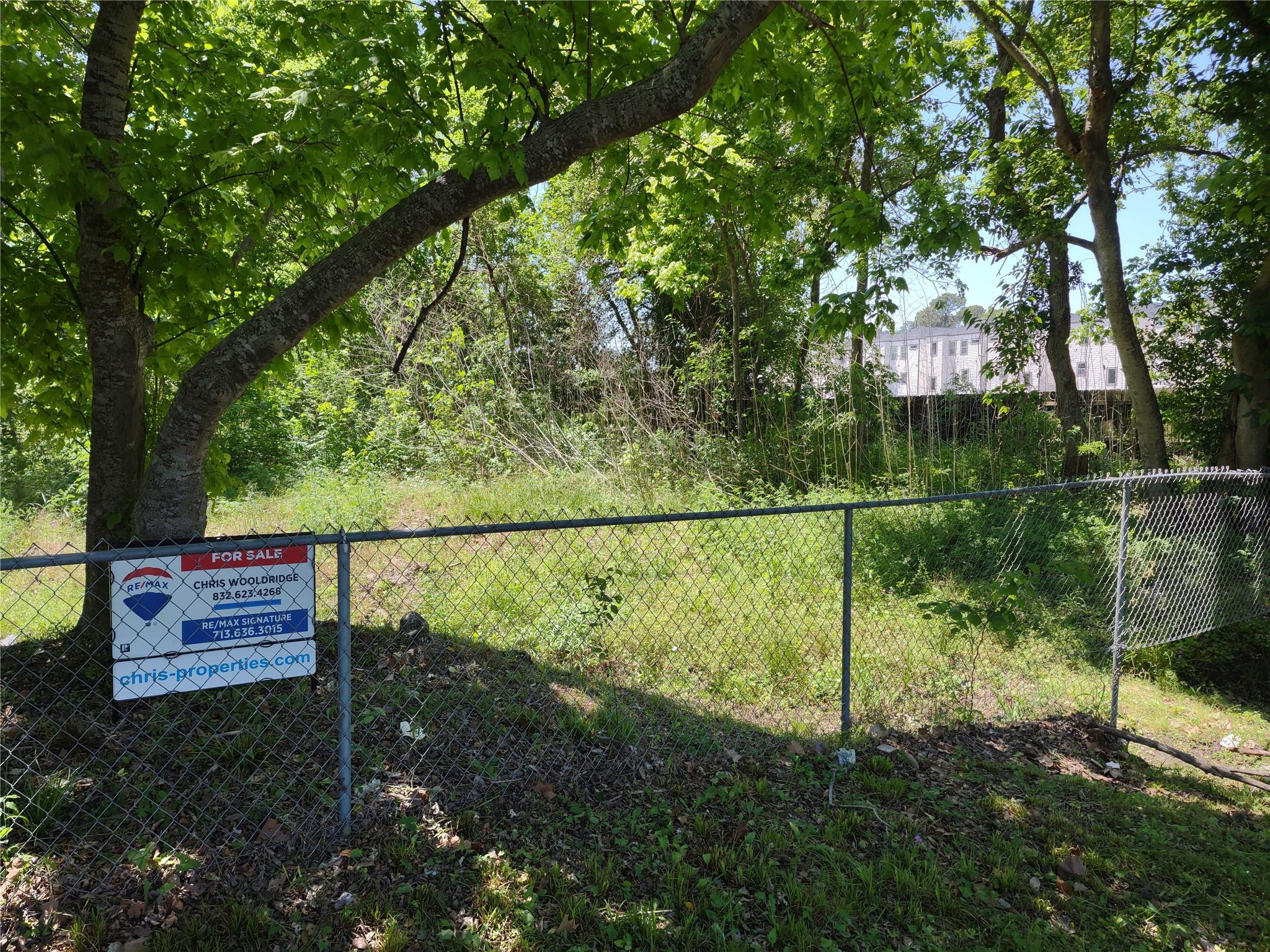 719 Marcella Street Property Photo