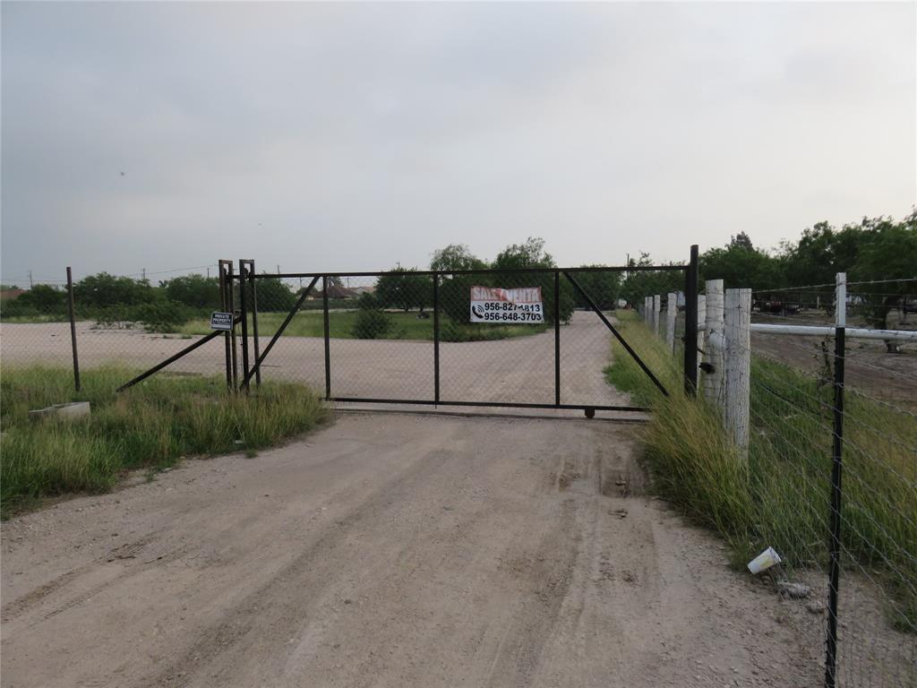 LOT 326 W Dicker Road Property Photo - Pharr, TX real estate listing