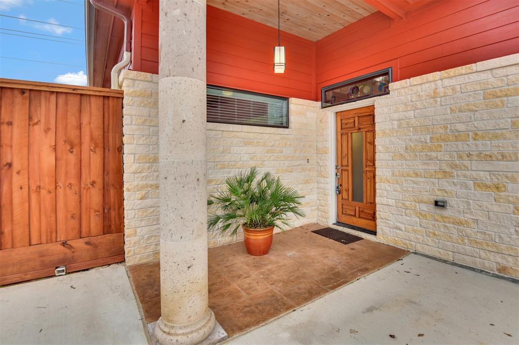 4100 S Texas Avenue Property Photo - Bryan, TX real estate listing