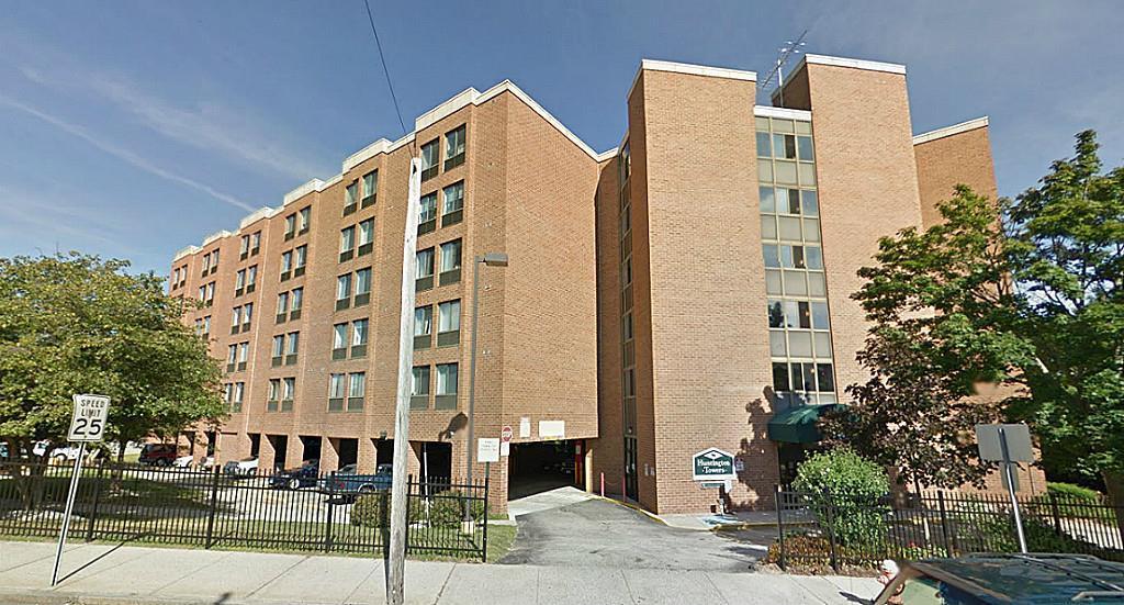 06320 Real Estate Listings Main Image