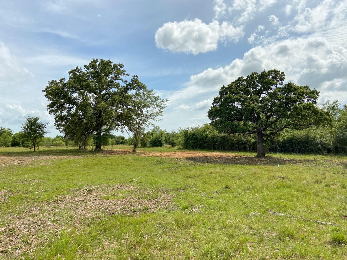 00 Morgan Spur Property Photo - Huntsville, TX real estate listing