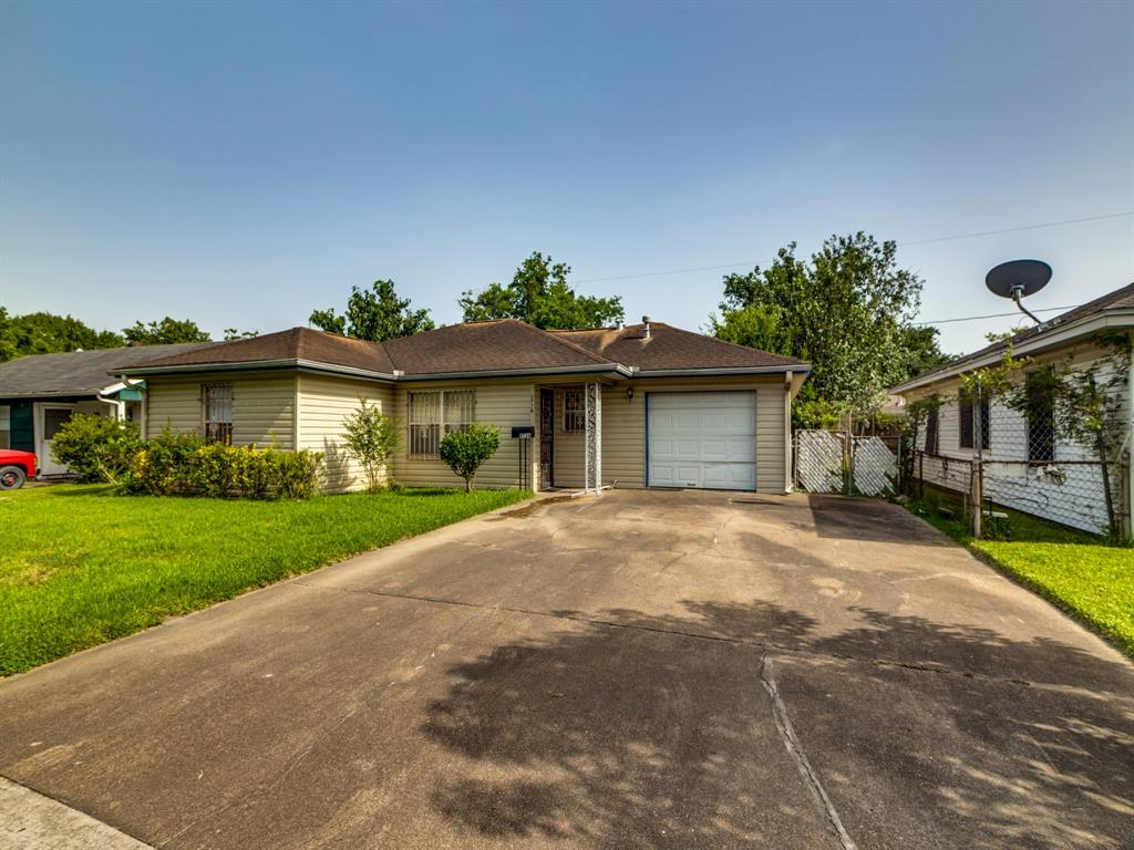 9726 San Carlos Street Property Photo - Houston, TX real estate listing