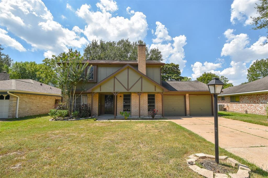 12226 Chessington Drive, Houston, TX 77031 - Houston, TX real estate listing