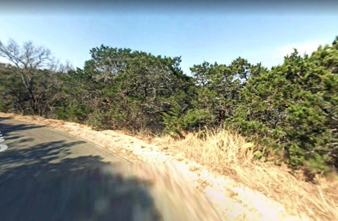 0000 Sunset Cliff Road Property Photo