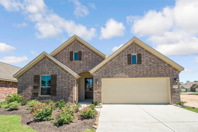 11438 Liger Drive Property Photo