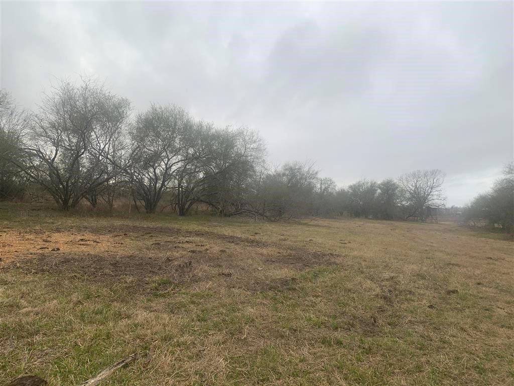 6500 Fm 1370 Property Photo - Washington, TX real estate listing