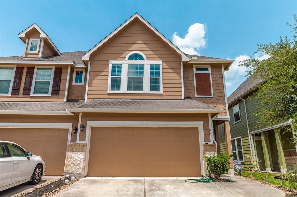 6413 Stoney Creek Dr, Pasadena, TX 77503 - Pasadena, TX real estate listing