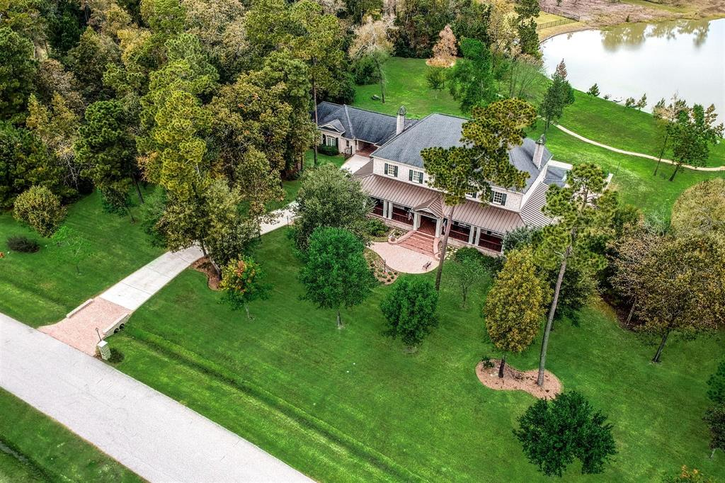 27715 W Balsam Fir Circle, Spring, TX 77386 - Spring, TX real estate listing