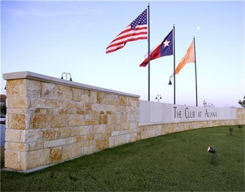 10411 Viscount Landing Property Photo - Richmond, TX real estate listing