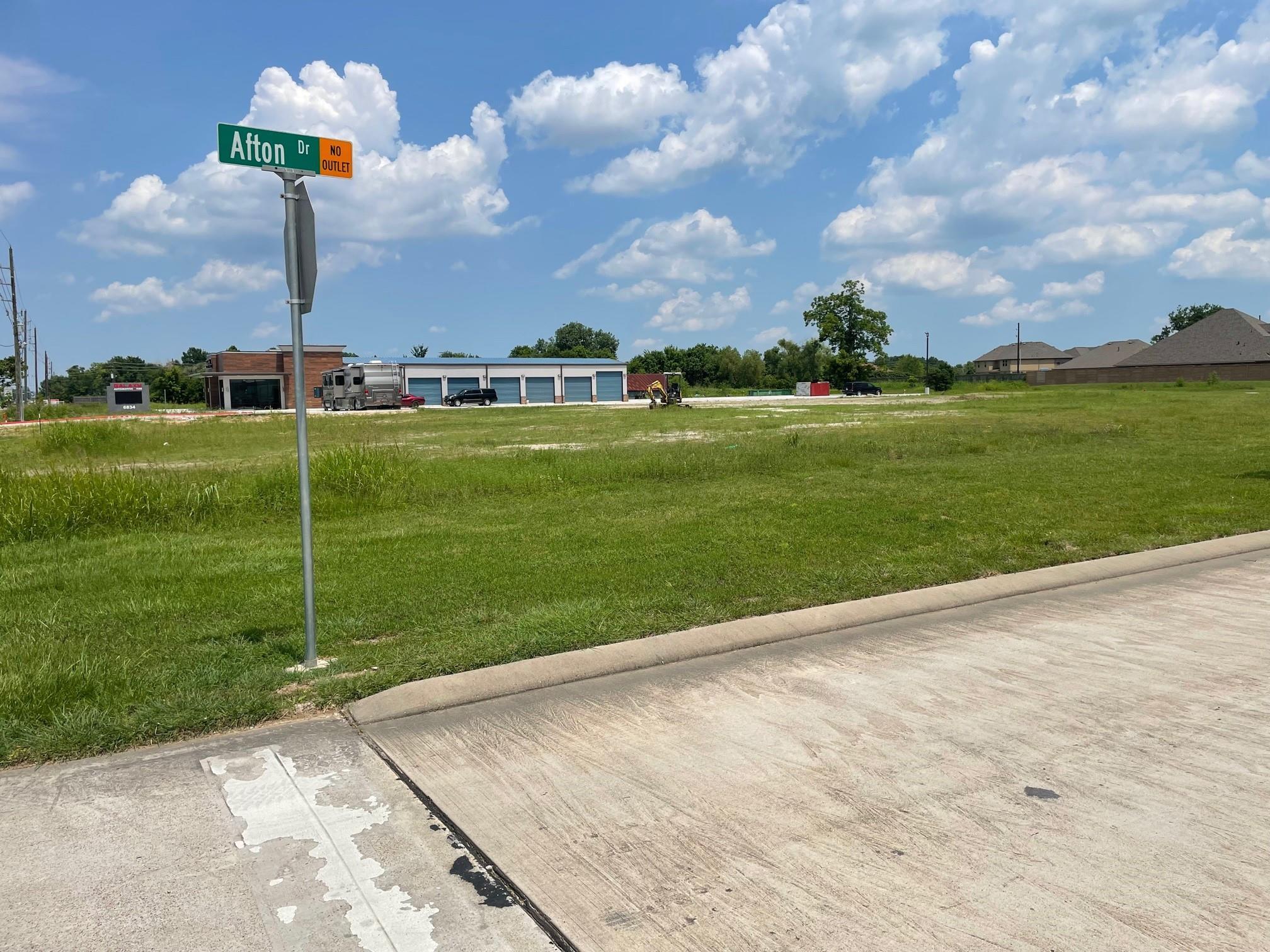 00 Afton Drive Property Photo