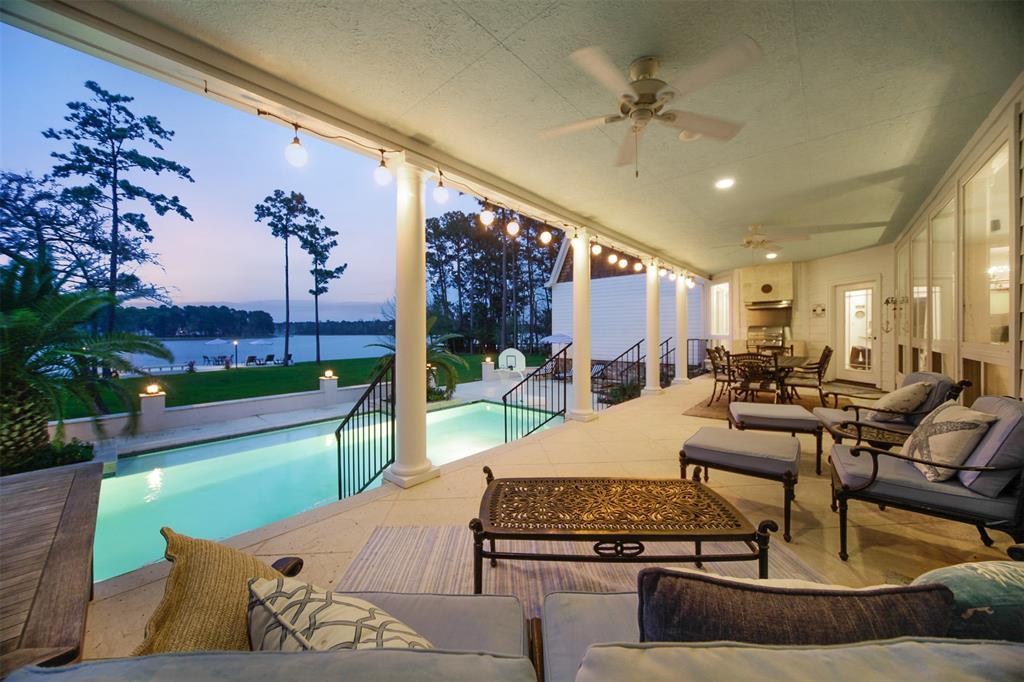 20002 Indigo Lake Drive Property Photo - Magnolia, TX real estate listing