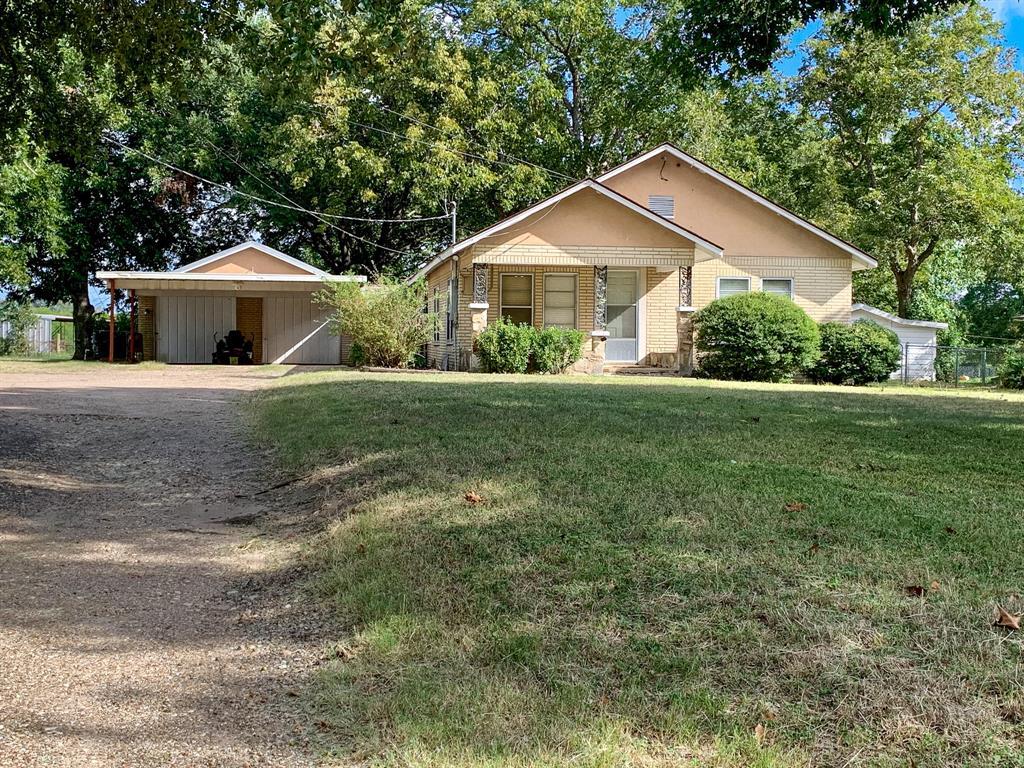 1510 Piedmont Rd, Navasota, TX 77868 - Navasota, TX real estate listing