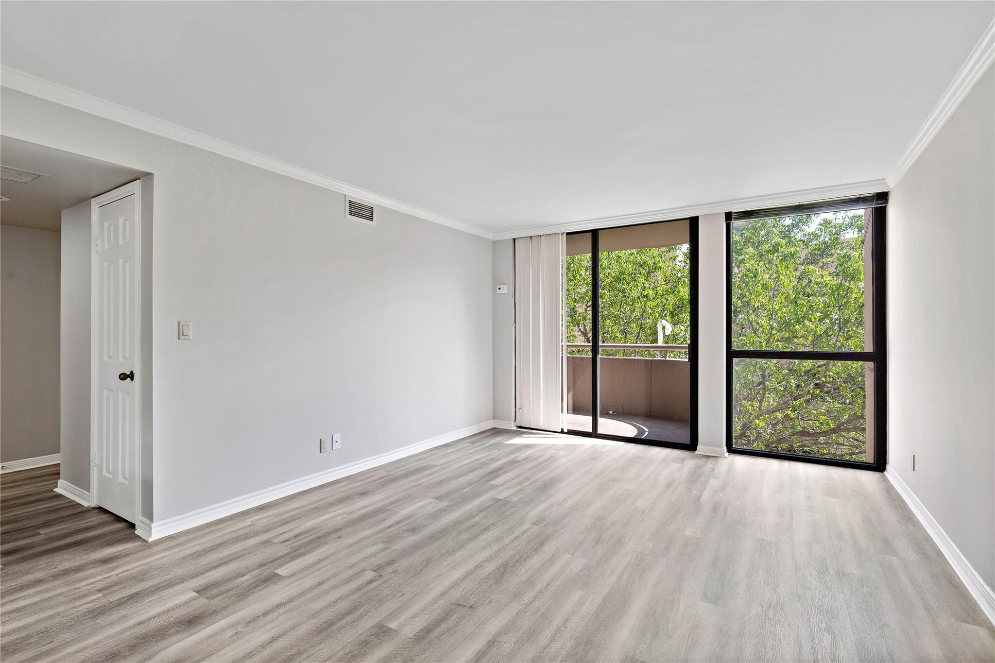 3525 Sage Road #405 Property Photo