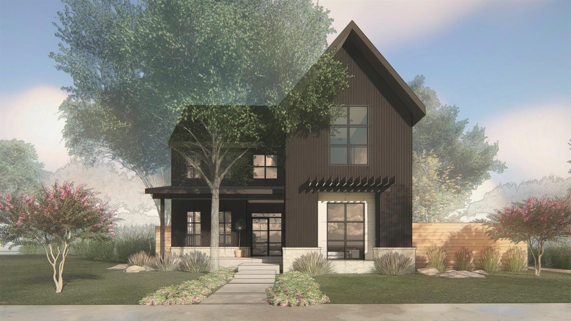 2512 Norhill Boulevard Property Photo