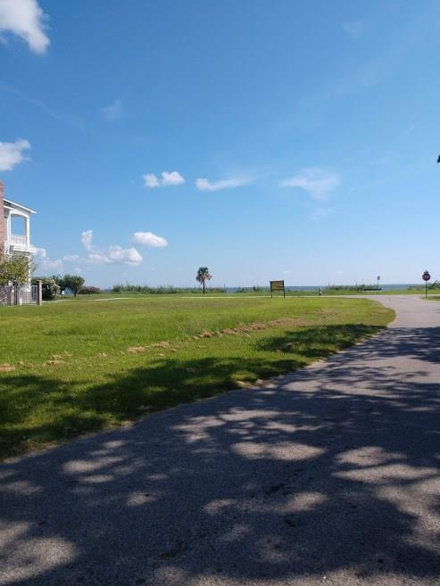 3546 Miramar Drive, Shoreacres, TX 77571 - Shoreacres, TX real estate listing