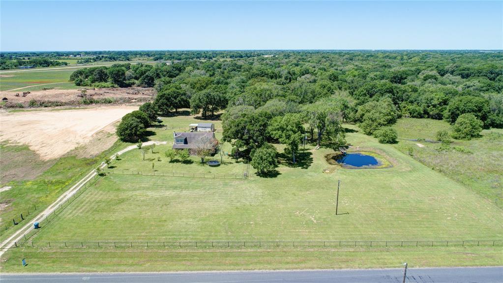 23929 Richards Road Property Photo - Prairie View, TX real estate listing