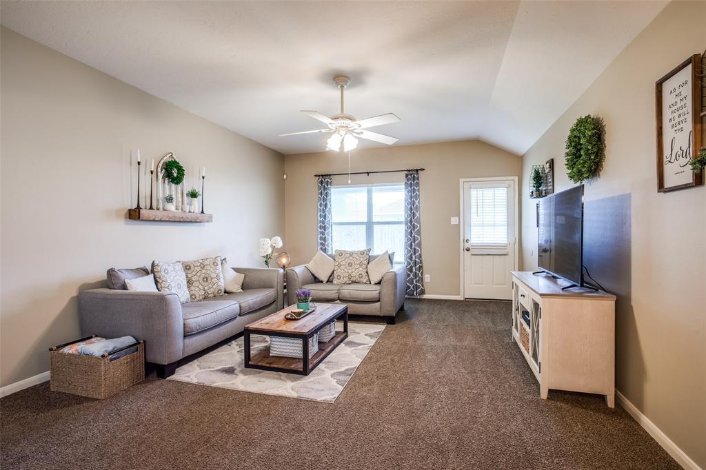Andover Farms Sec 4 Real Estate Listings Main Image