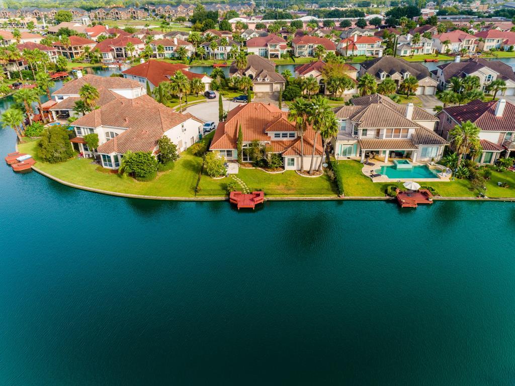 11831 KEY BISCAYNE COURT, Houston, TX 77065 - Houston, TX real estate listing