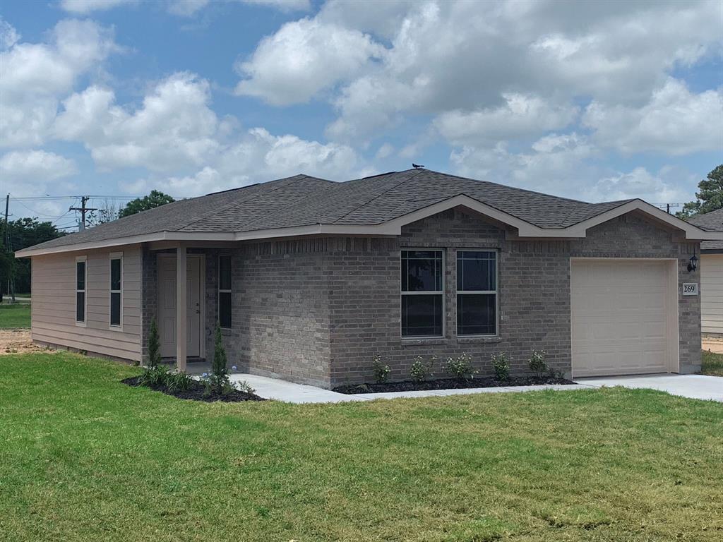 9707 Yuma Street Property Photo - Houston, TX real estate listing