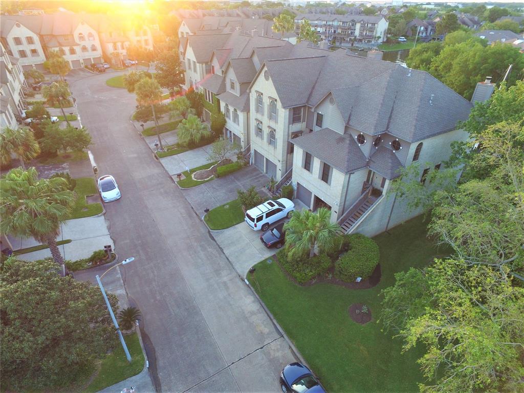 2731 Lighthouse Drive, Nassau Bay, TX 77058 - Nassau Bay, TX real estate listing