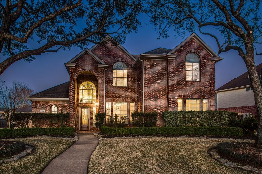 9810 Ricaby Drive, Houston, TX 77064 - Houston, TX real estate listing