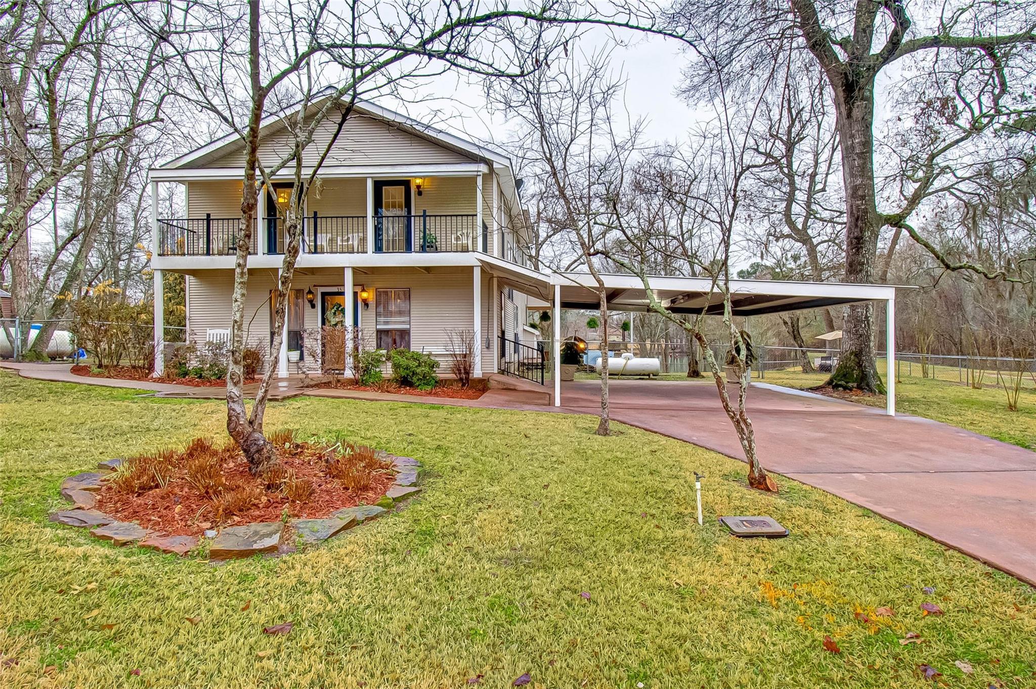 77326 Real Estate Listings Main Image