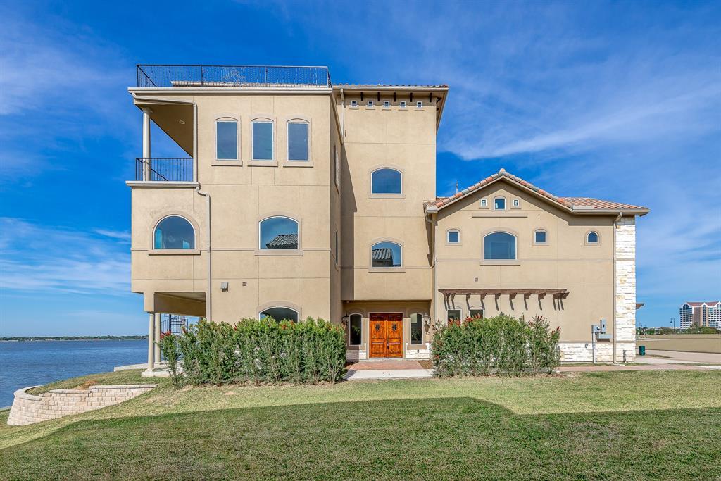 2458 Beacon Circle Property Photo - League City, TX real estate listing