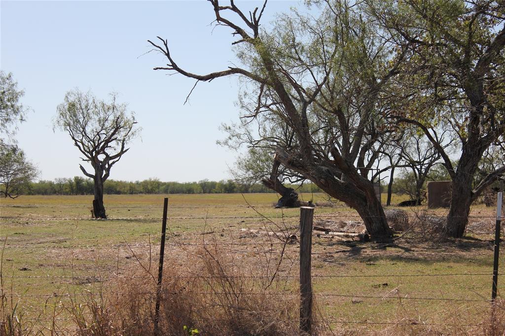 00 Fm 339 Property Photo - Kosse, TX real estate listing