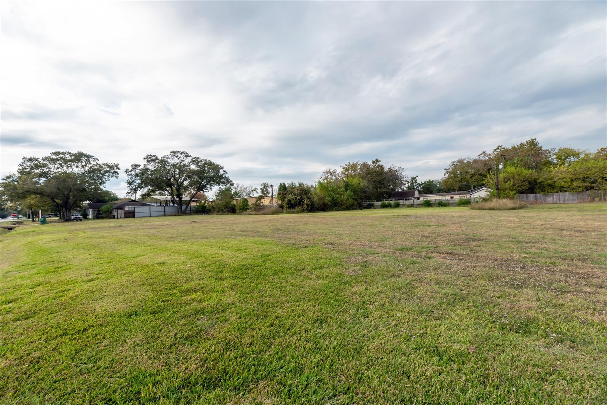 5814, 5902 Cypress Street Property Photo - Houston, TX real estate listing