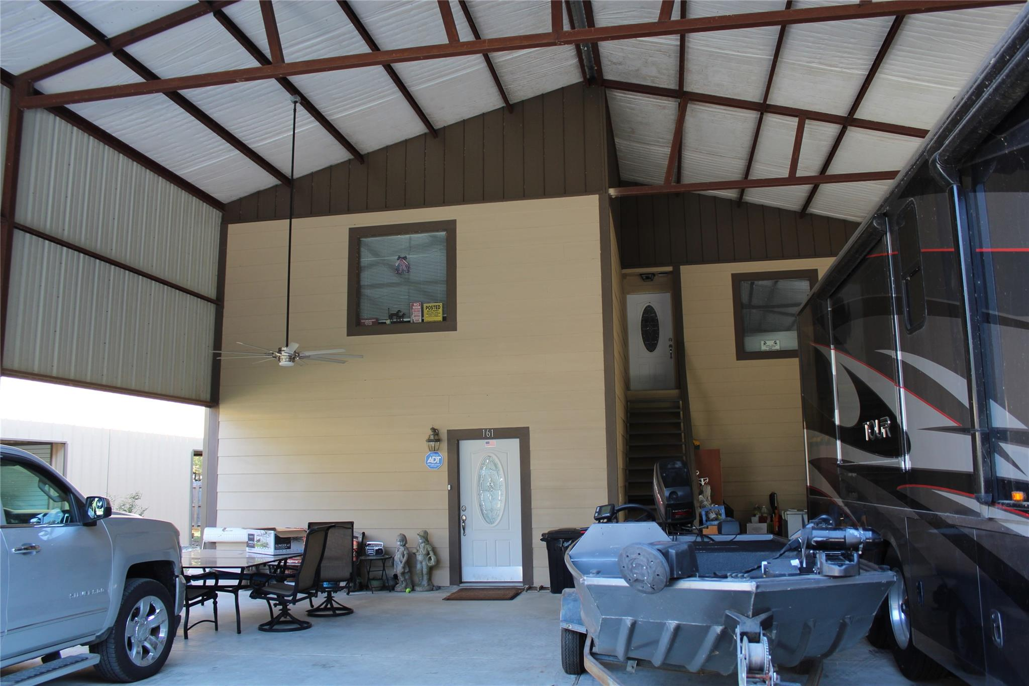 161 Cayman Street Property Photo - Point Blank, TX real estate listing