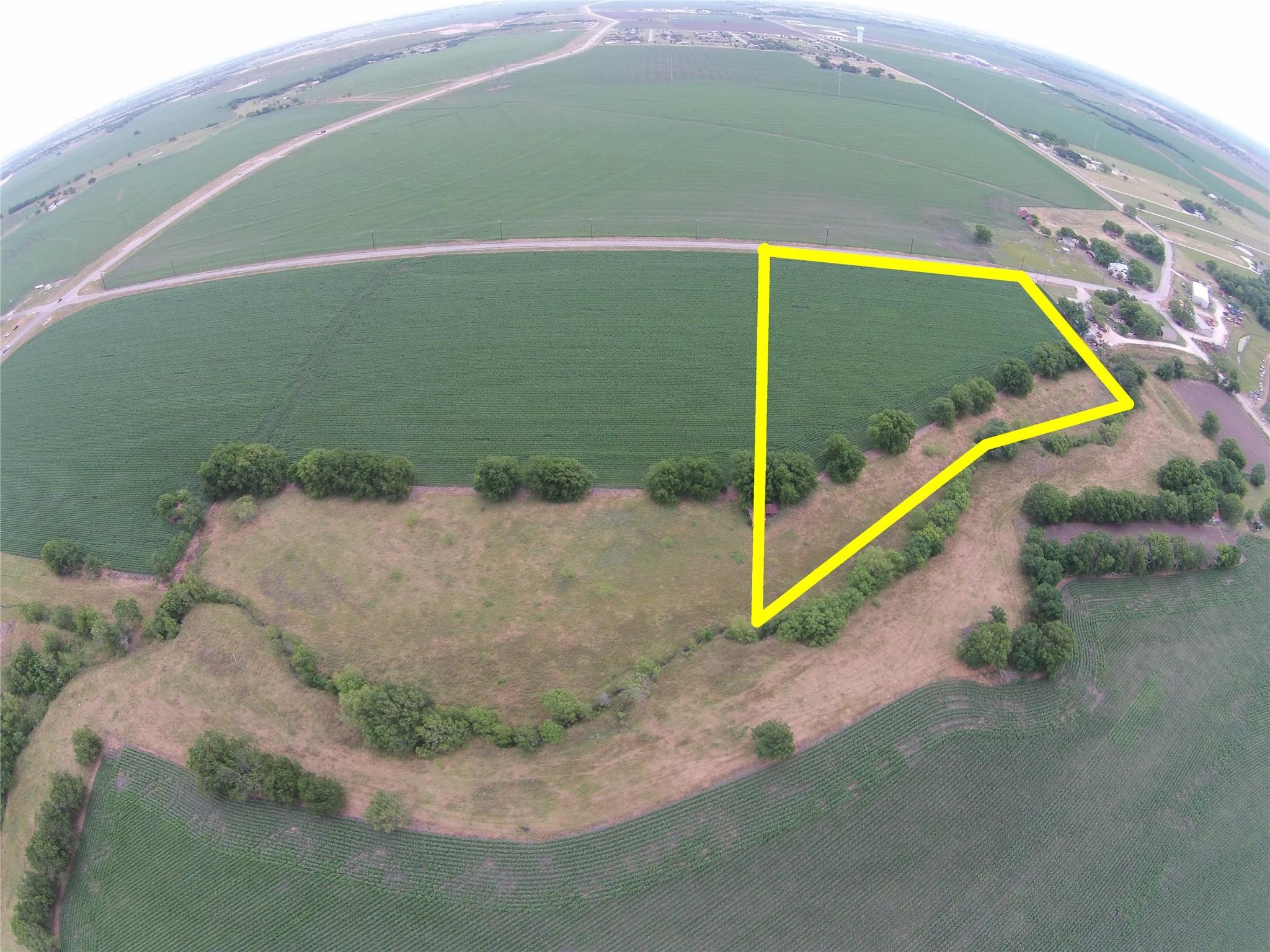 0-e County Road 100 Property Photo
