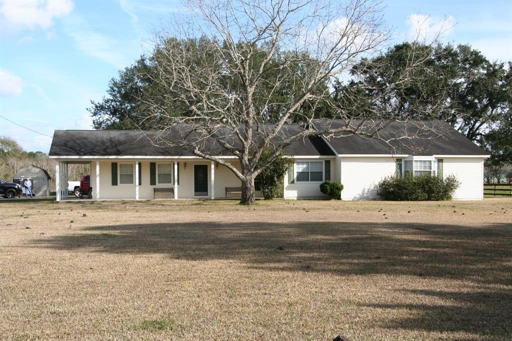 531 Meneley Road, Winnie, TX 77665 - Winnie, TX real estate listing