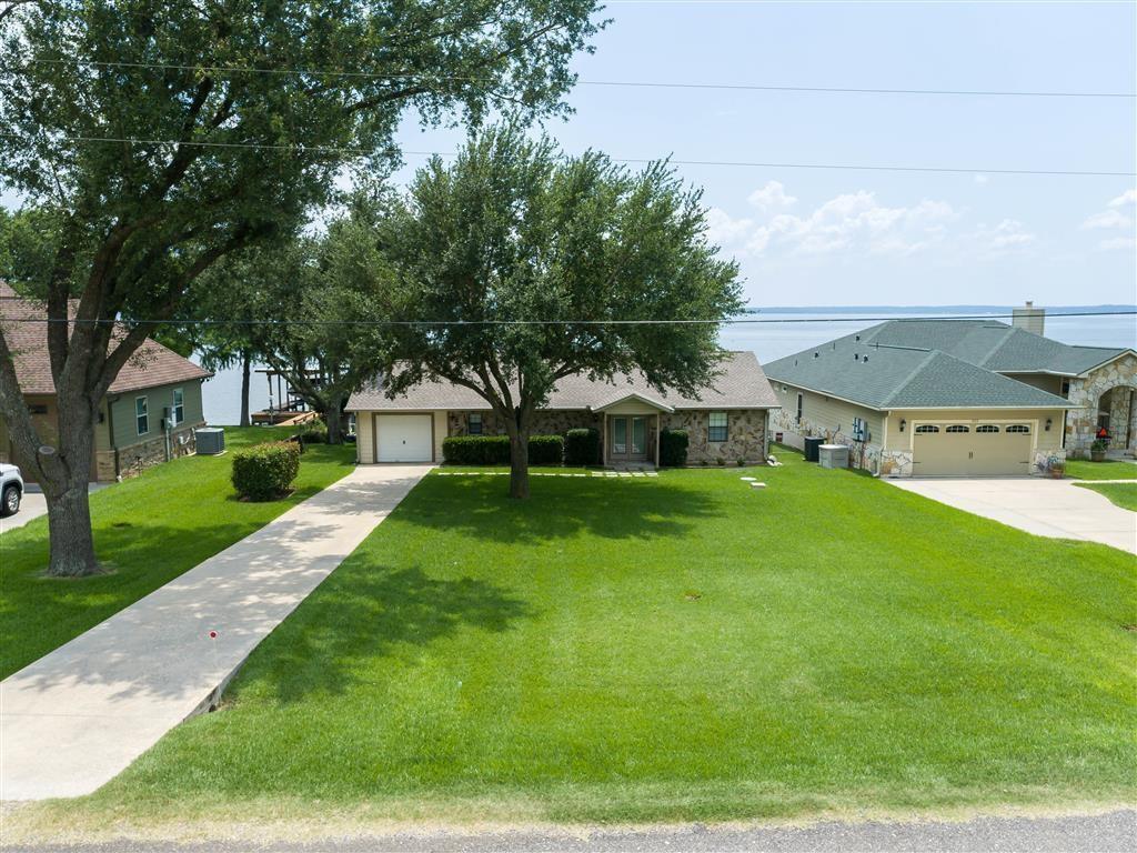 217 Canvasback Cove Property Photo 1
