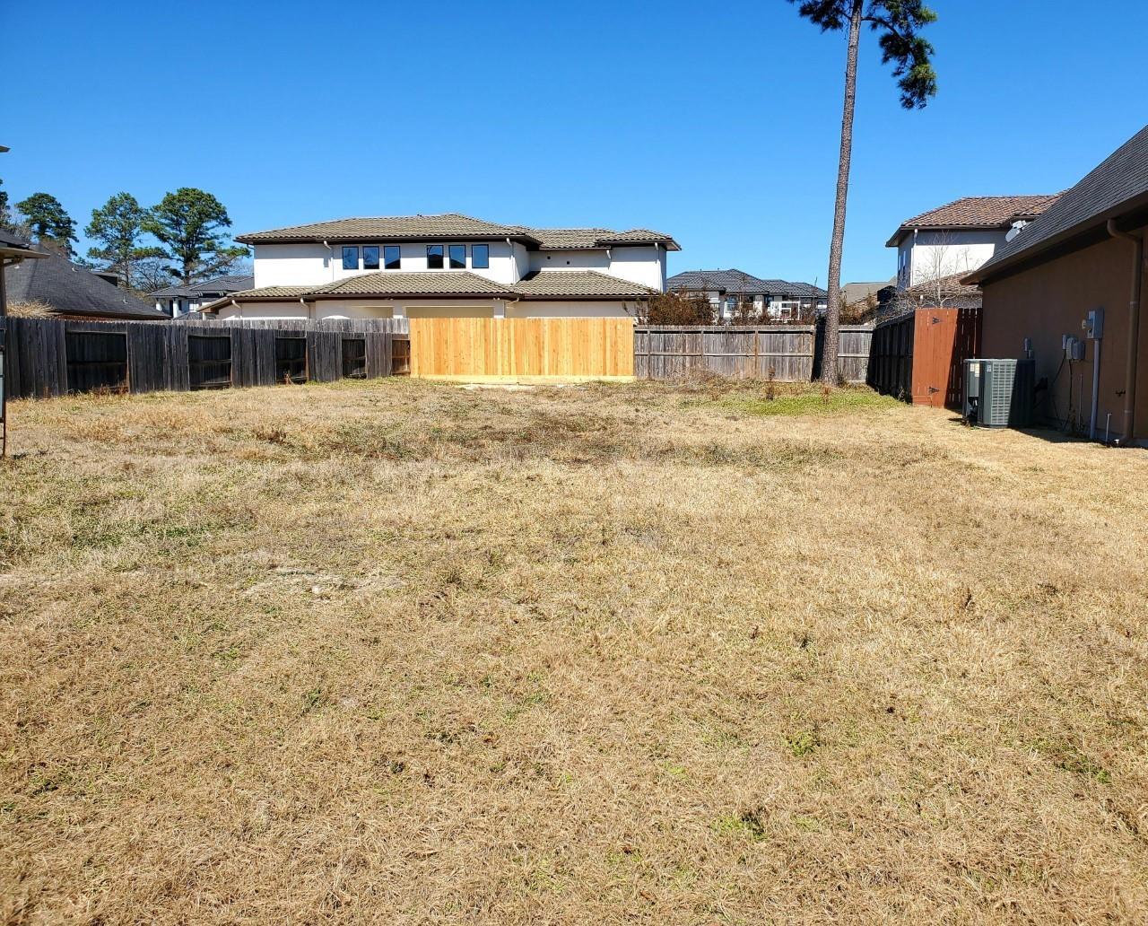 7614 Faldo Drive Property Photo