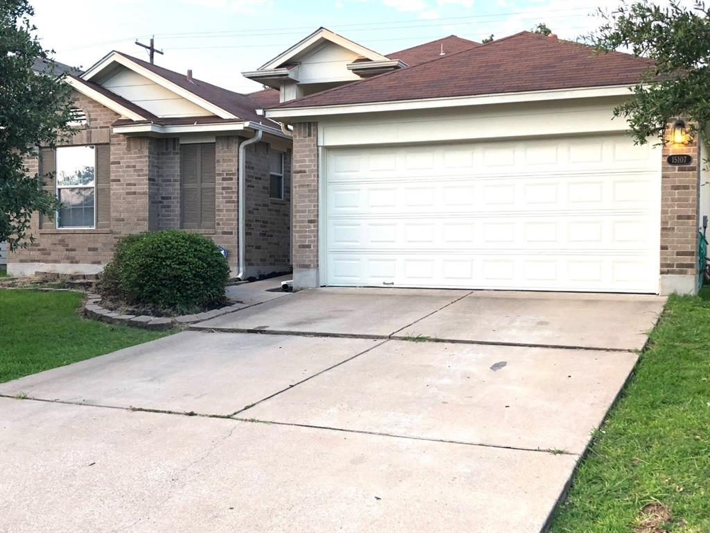 15107 Faircrest Drive, College Station, TX 77845 - College Station, TX real estate listing