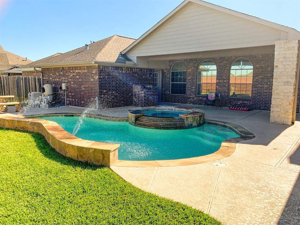 20610 Bradford Forest Drive, Cypress, TX 77433 - Cypress, TX real estate listing