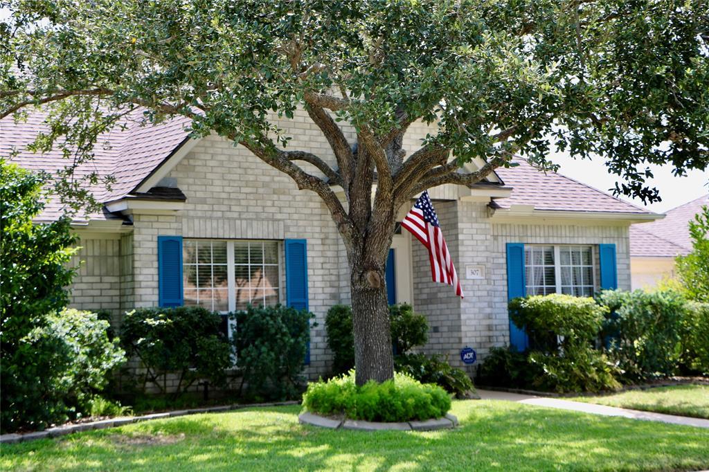 307 Northampton Circle, Victoria, TX 77904 - Victoria, TX real estate listing
