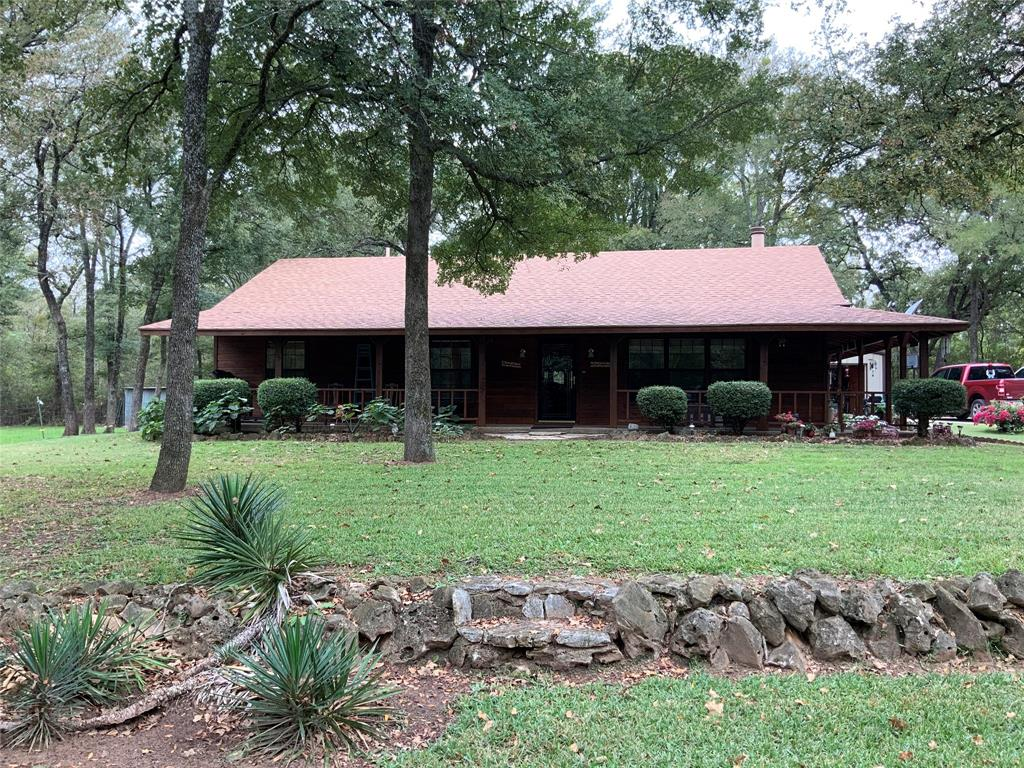 3429 Highway 14 N Property Photo - Mexia, TX real estate listing